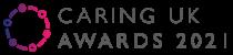 Caring Awards 2021